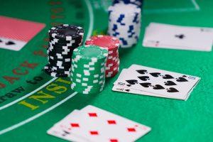 Gambling Club Online Sites