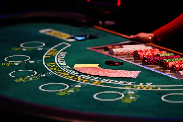 Live Online Casino Game - The Story behind the Sensational Hit