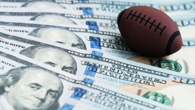 Conservative Betting for College Football Picks