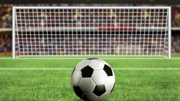 Best Online UFA Game