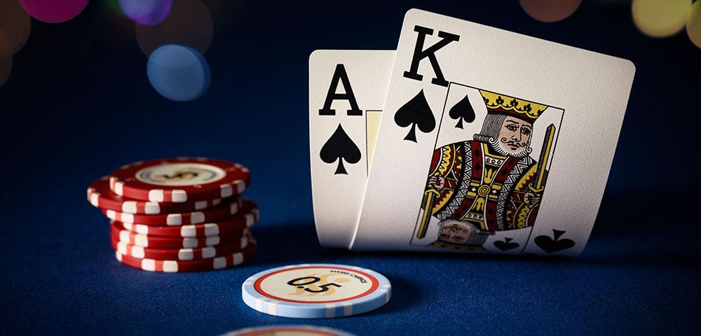 Play Pokies Online